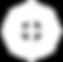 Crinkle Logo Final-06.png