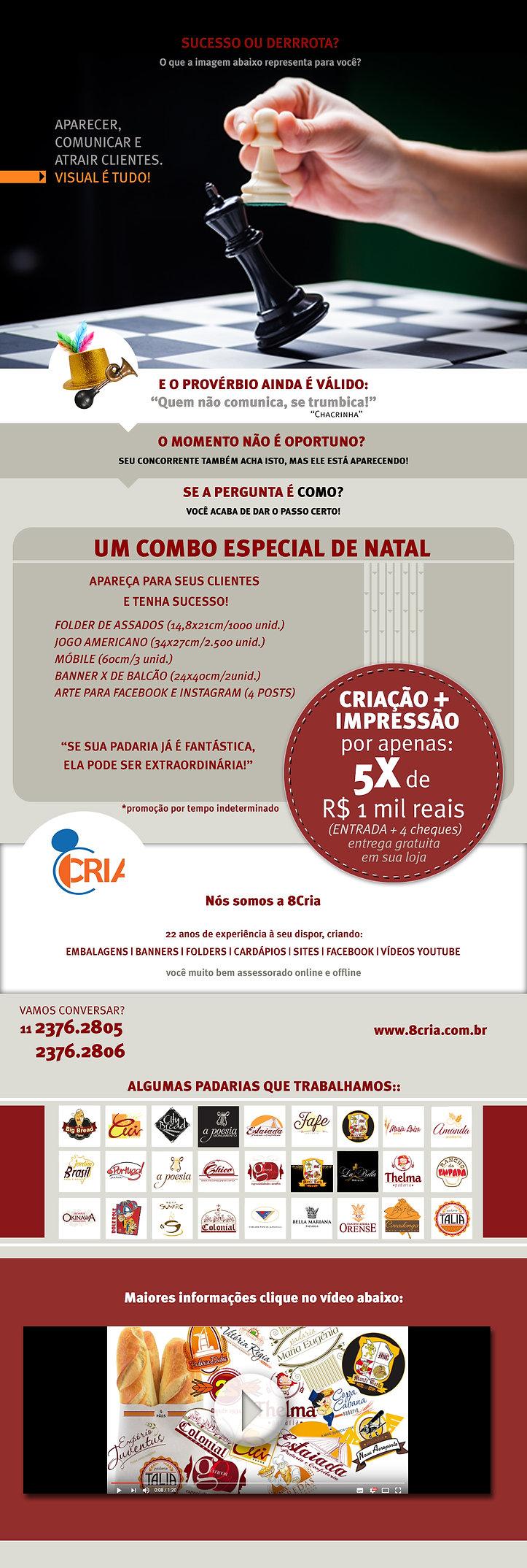 COMBO-ESPECIAL2.jpg