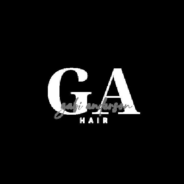 Copy of Logo-2.png
