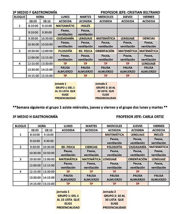Captura de Pantalla 2021-02-25 a la(s) 1