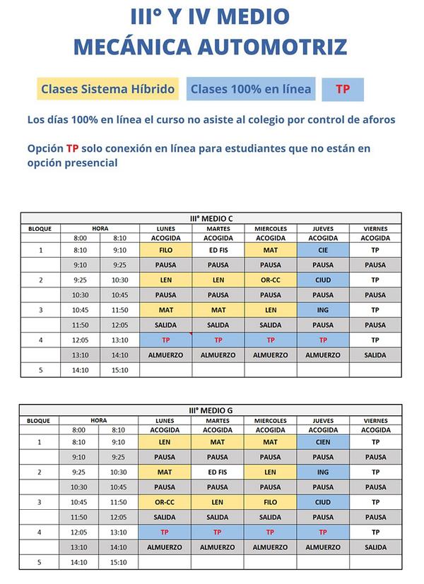 Captura de Pantalla 2021-07-11 a la(s) 09.12.33.png