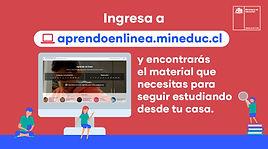 mineduc_lanza_plataforma_de_aprendizaje_