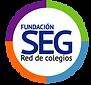 LOGO_FUNDACION_SEG_FONDO_TRANSPARENTE.pn