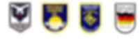 Logos-Colegios.png