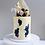 Thumbnail: Watercolour Celebration Cake