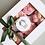 Thumbnail: Cupcakes - Box of 6