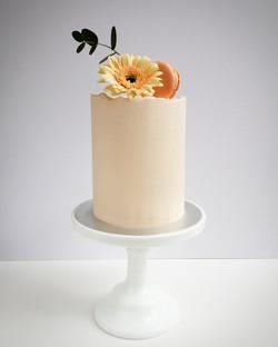 Celebration Cake Sussex