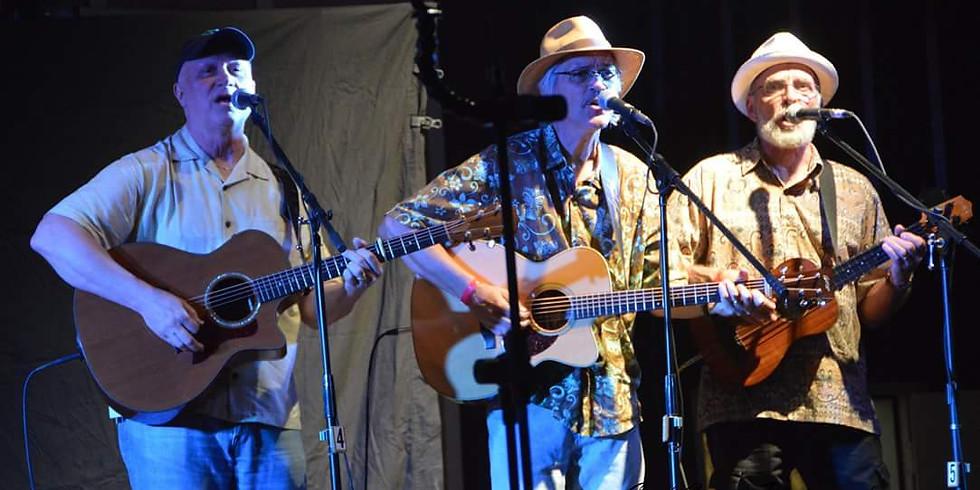 Florida Folk Music