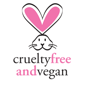 IMGBIN_cruelty-free-rabbit-animal-testin