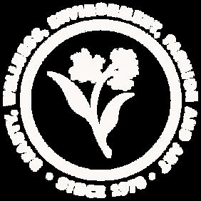 1978_logo_371x371_white.png