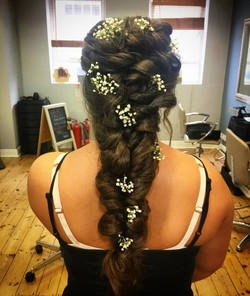 Hairdressers in Exeter