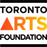 TAF Logo.png