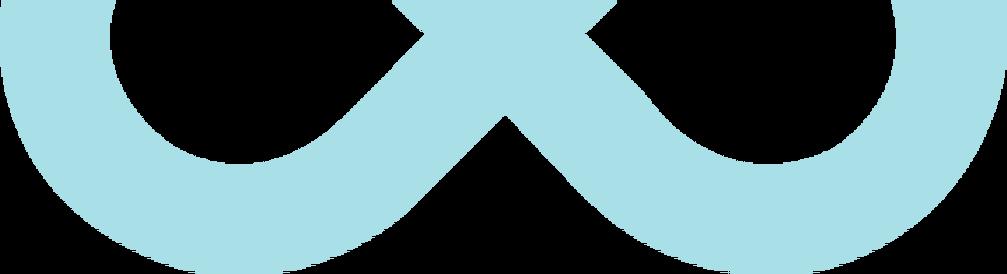 Logo_FINAL_FINAL_blue_30%transparency.pn