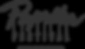 paprika-festival-logo.png