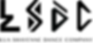 LSDC Logo.png