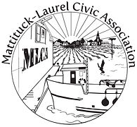 Mattituck-Laurel-Civic-Association-logo.