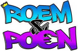 RoemPoen