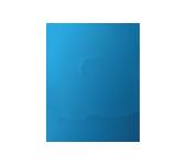 Logo Qarapara.png