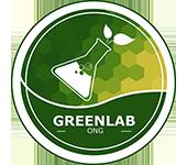 ONG Greenlab.png