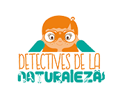Logo Detectives de la Naturaleza_1-01 (1