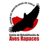 Centro_de_Rehabilitación_de_Aves_Rapace