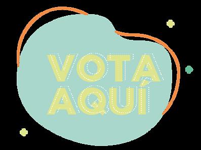 Conócenos - Vota Aquí.png