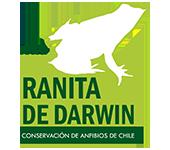 ONG Ranita de Darwin.png