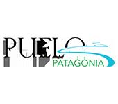 puelo logo HD.png