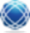 6205_logo_dog_01_01.png