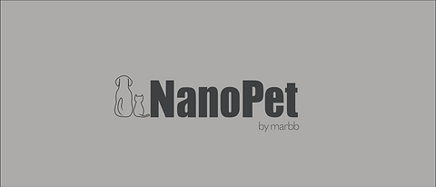NanoPetロゴ案3.png