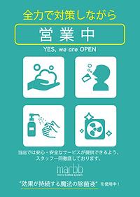 ウィルス対策_greenpop3.png