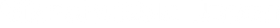 6205_logo_dog_01_04のコピー2.png