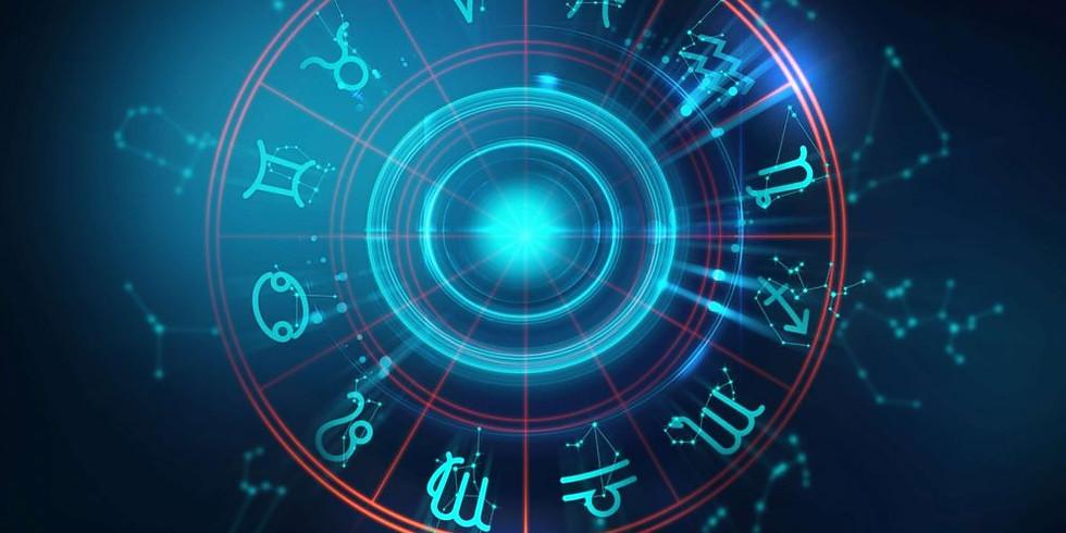 Astrology & Sun Signs