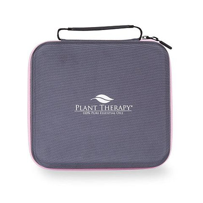 Hard-Top Carrying Cases - Large