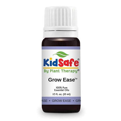Grow Ease