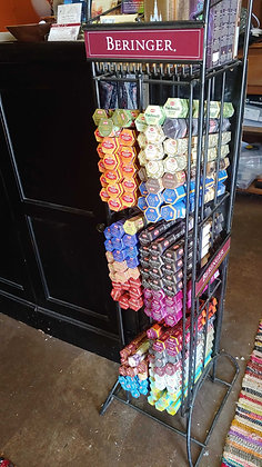 Incense - 20pk. Various scents in stock. Check store for availability.