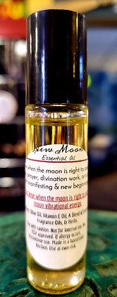 New Moon EO Blend
