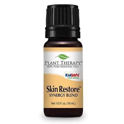 Skin Restore Synergy