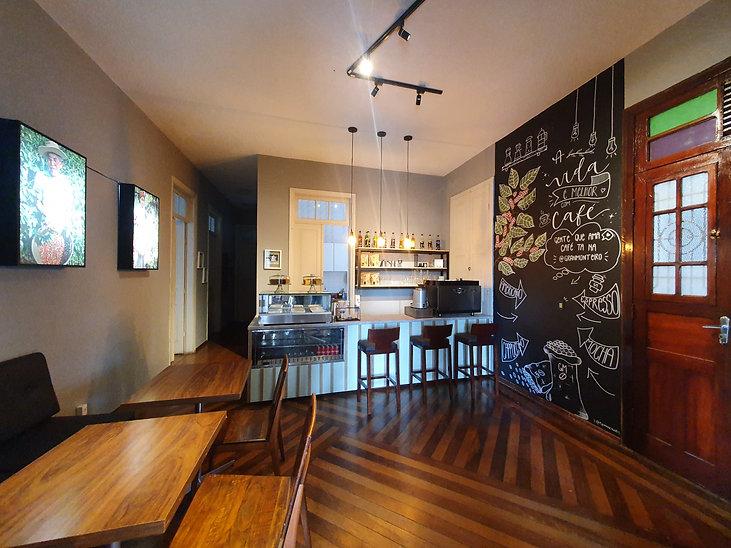 Hall Gran Monteiro.jpg