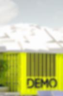 Concours our la construction d'un EHPAD à Bissy / Chambéry