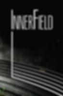 Innerfield groupe de musique rock