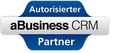 Autorisierter aBusiness CRM Partner.png