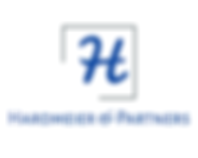 hardmeier-partners.png