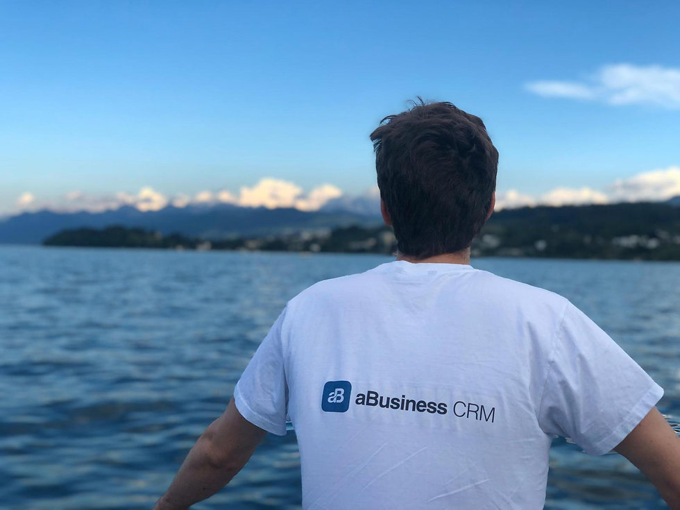 abusiness-crm-zürich-see.jpg