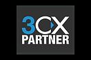 3cx-partner.png