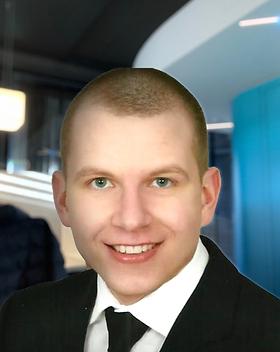 Roland Holzbauer Wunderraum.png