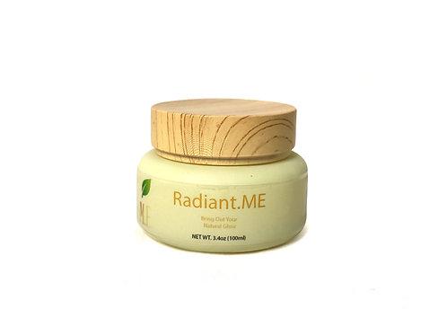 Radiant.ME