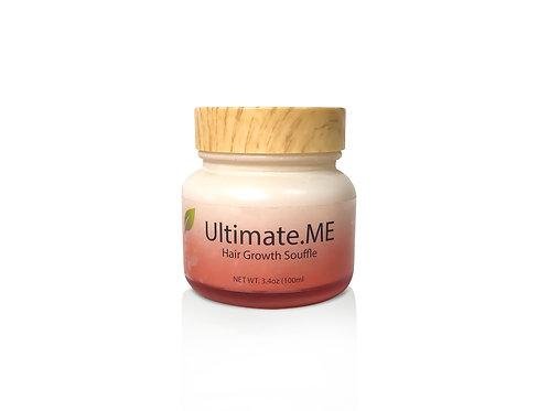 Ultimate.ME Souffle