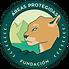 Logo Oficial Transparente.png