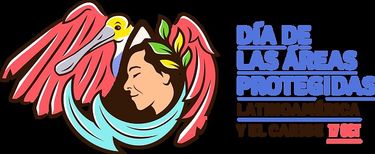 LogoDiaAP-LAC-1.png